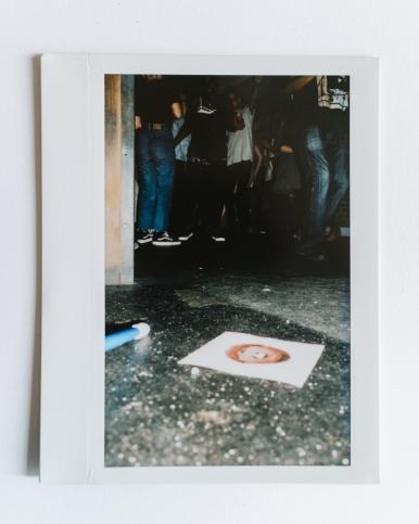 thegetdown-078